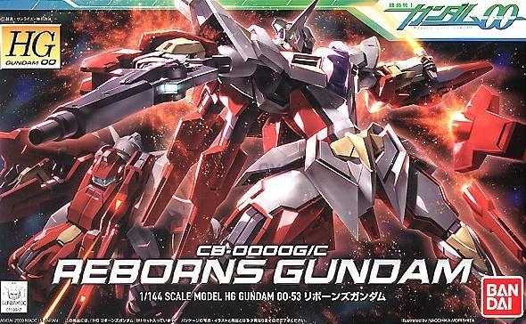 HG Reborns Gundam 1.0.jpg