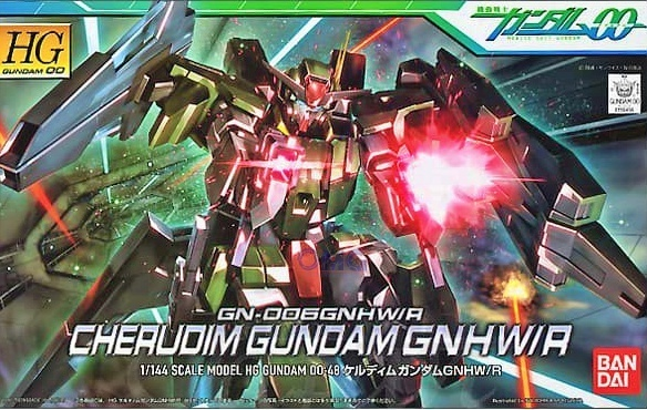 HG Cherudim Gundam GNHWR 1.0.jpg