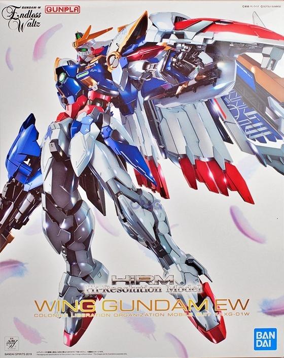 HIRM Wing Gundam EW 1.0.jpg