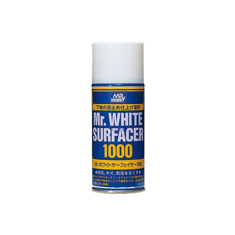 MR White Surfacer 1000 Spray B511.jpg