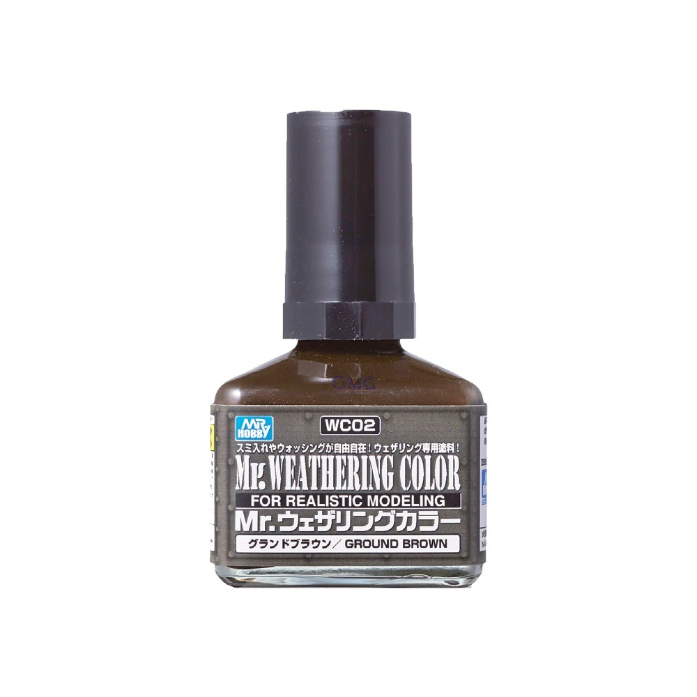 Mr. Weathering Color Ground Brown WC02 1.0.jpg