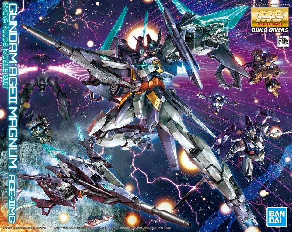 MG Gundam Age II Magnum.jpg