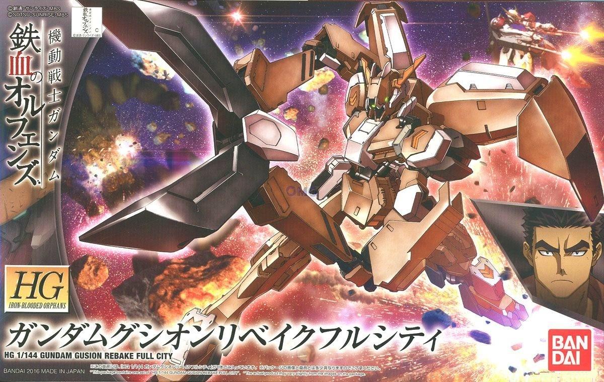 HG Gundam Gusion Rebake Full City 1.0.jpg