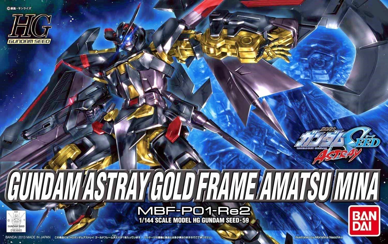 HG Gundam Astray Gold Frame Amatsu Mina 1.0.jpeg