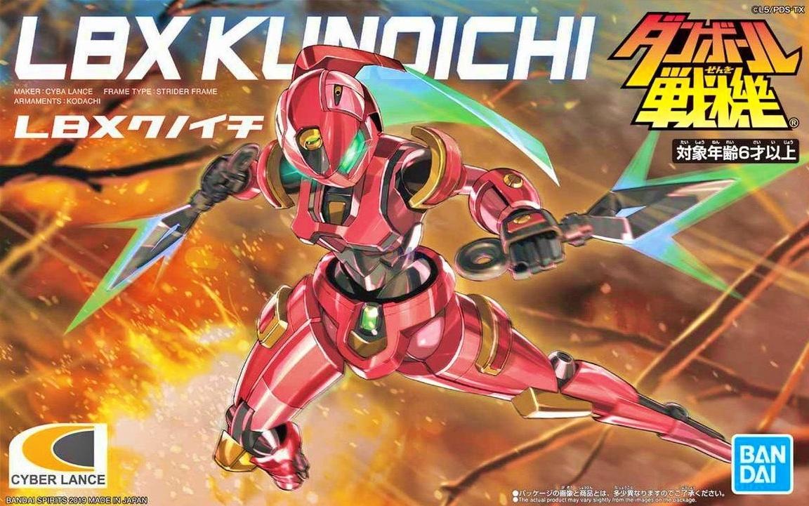 LBX Kunoichi 1.4.jpg