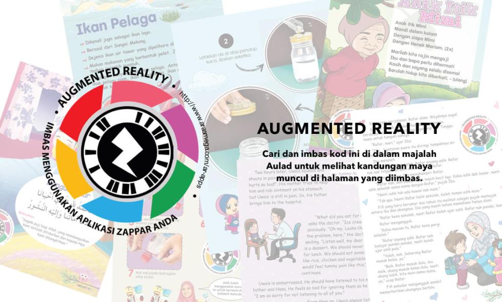majalah-augmented-reality.jpg