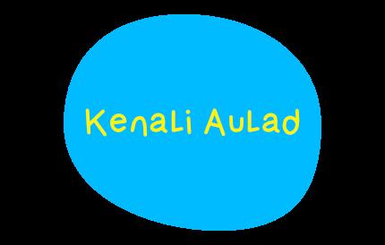 kenali-aulad.png