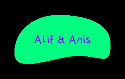 alif-dan-anis.png
