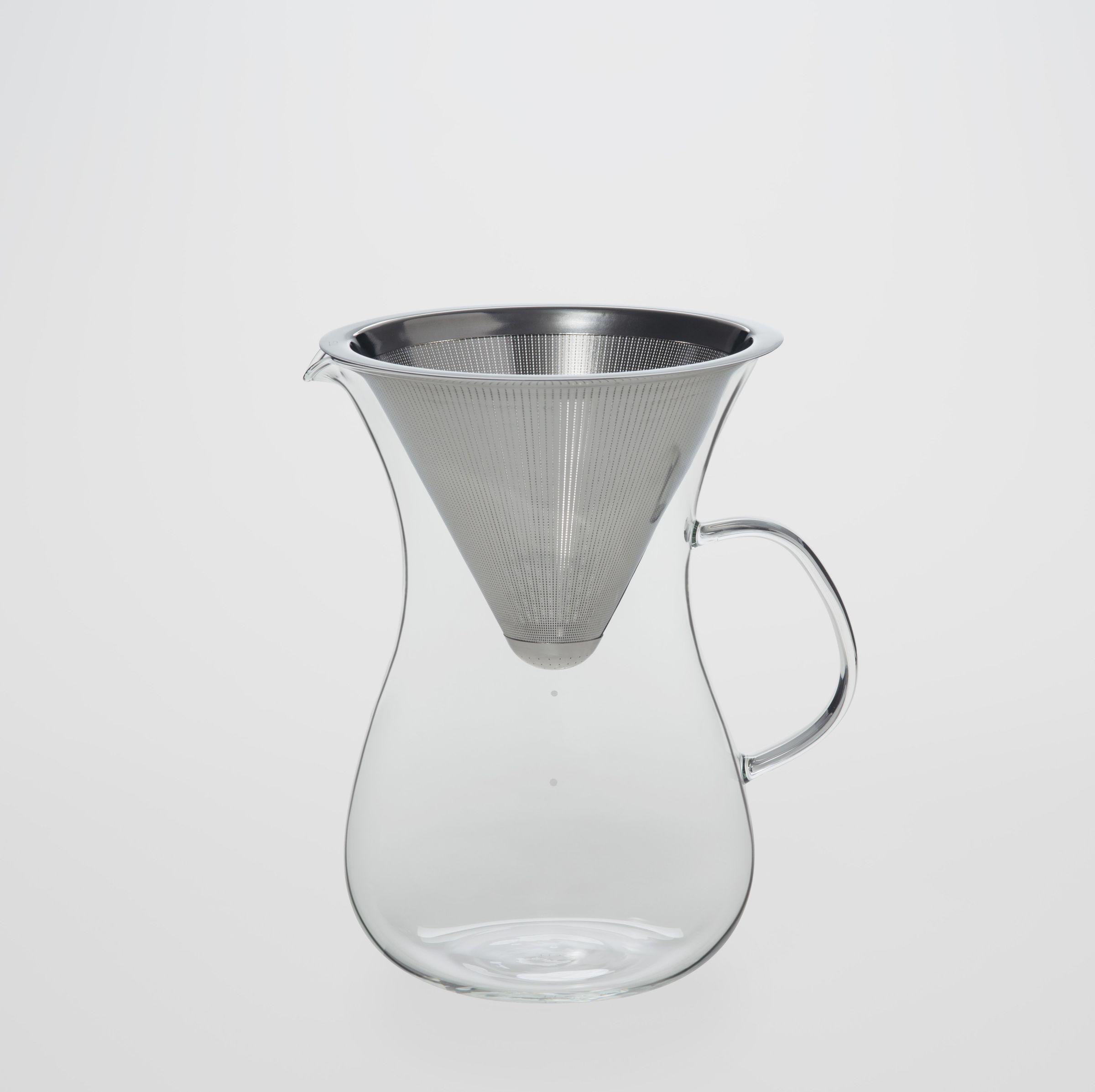 耐熱手沖咖啡壺 680ml2.jpg