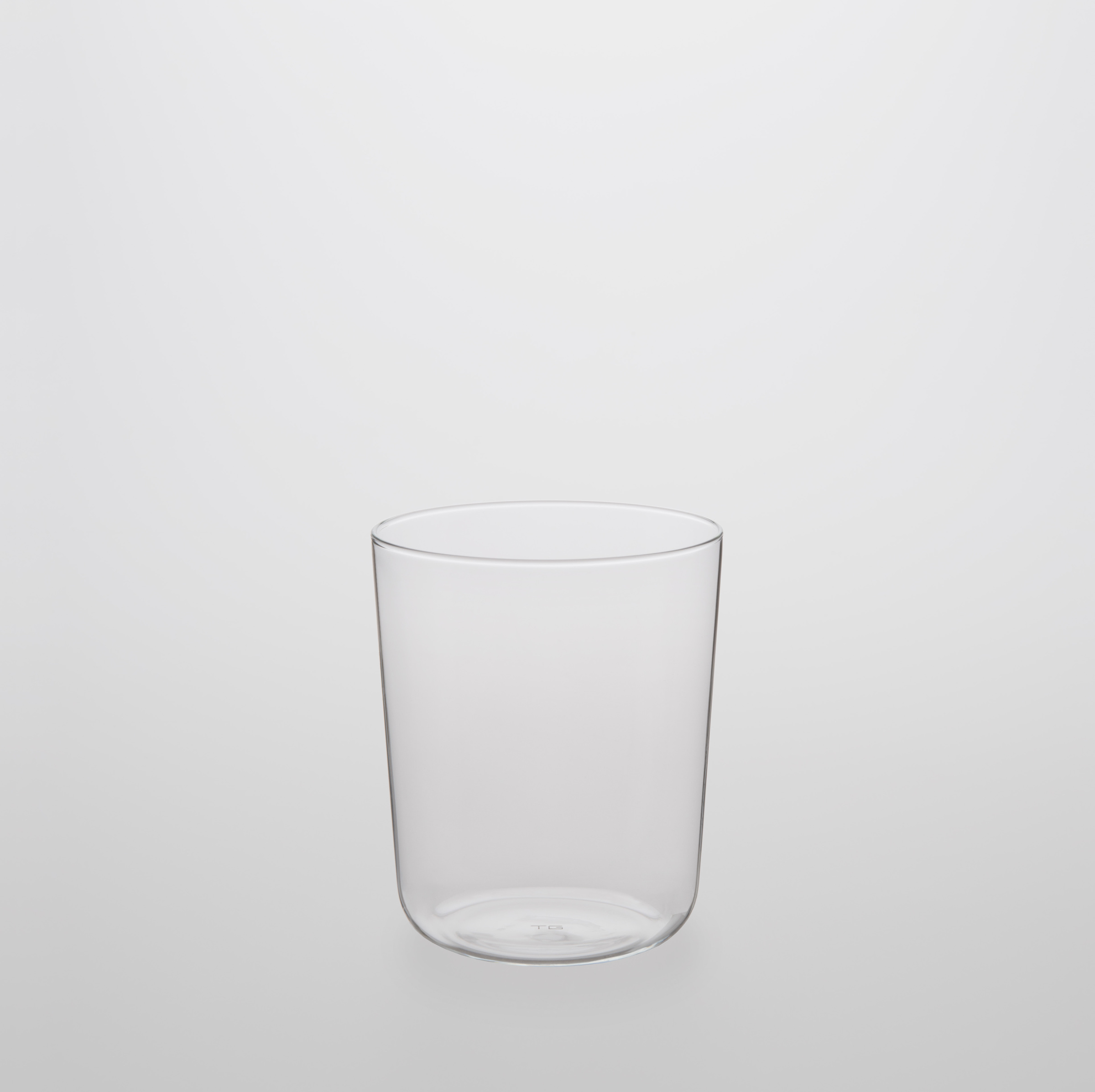 耐熱玻璃水杯 320ml.jpg