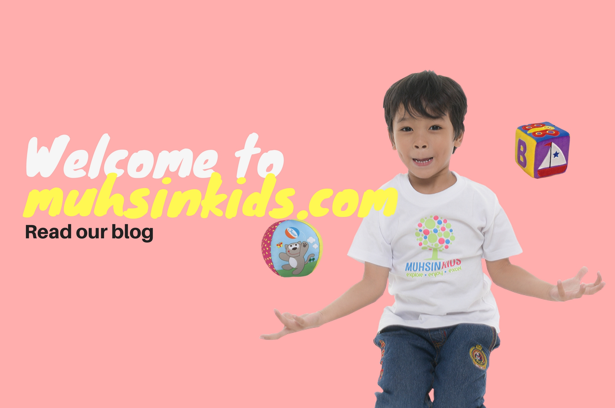 Welcome to muhsinkids.com