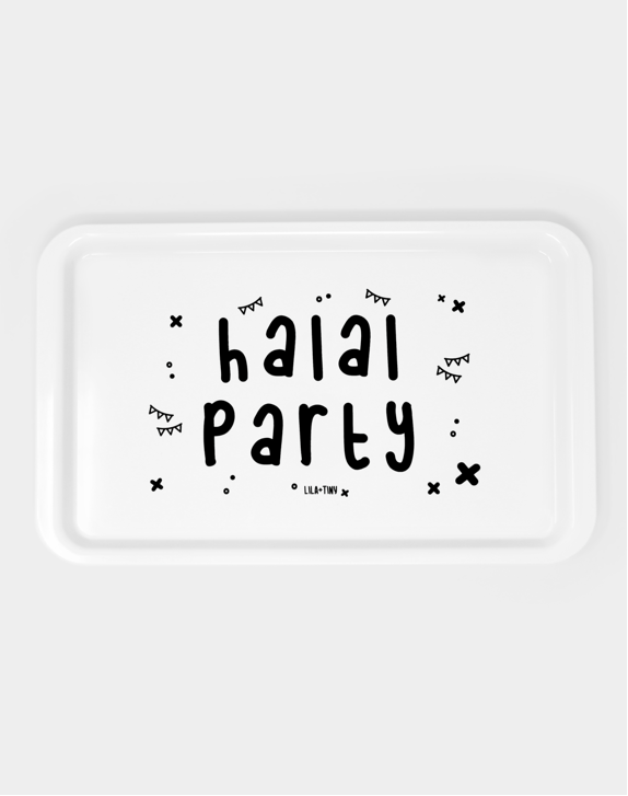 halal-party-tray.png
