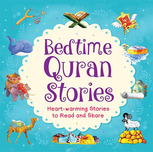 Bedtime Quran Stories.jpg
