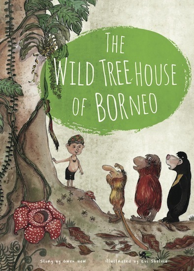 The Wild Tree House of Borneo 1.jpg