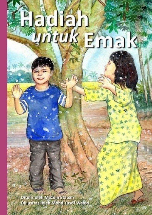 Hadiah Untuk Emak_Cover.jpg