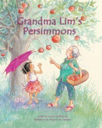 Grandma Lims Persimmoms_Cover.jpg