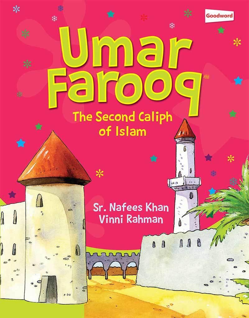 Umar-Farooq-Cover.jpg