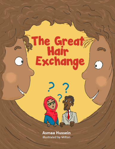 The Great Hair Exchange_Cover.png