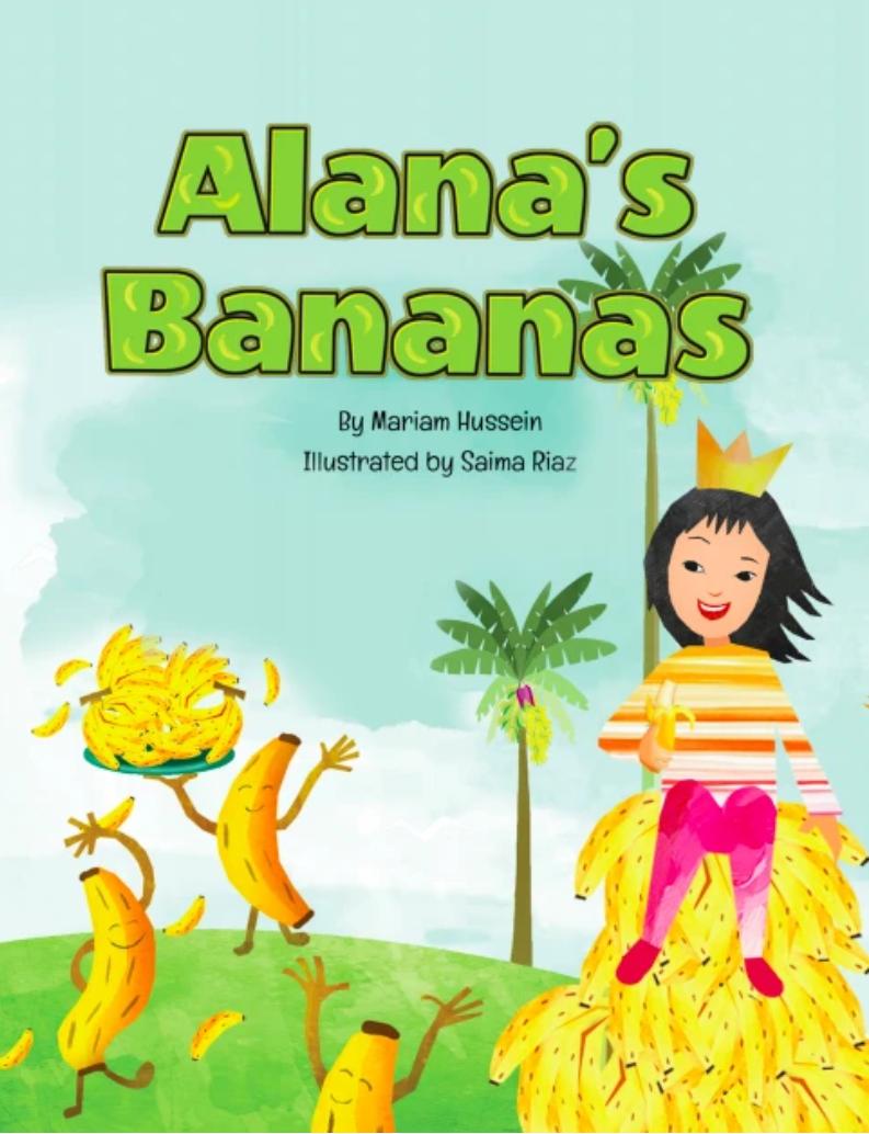 Alanas Bananas_Cover.png