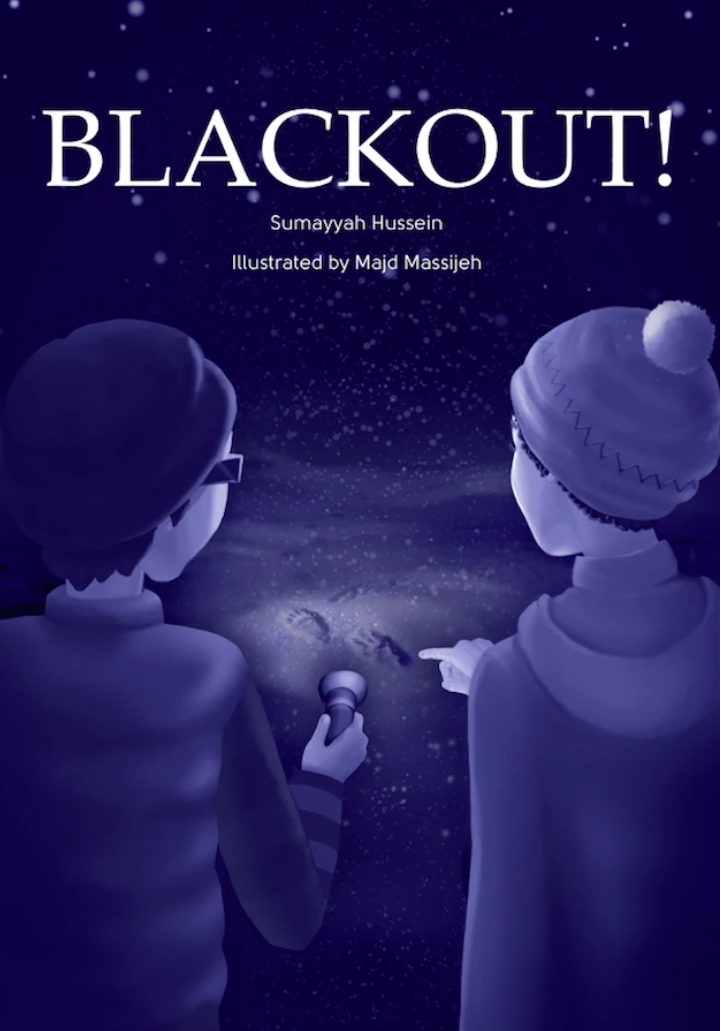 Blackout_Cover.png