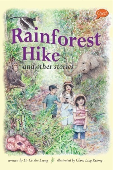 Rainforest Hike_Cover.jpg