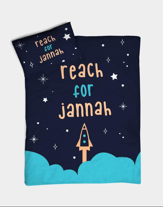 Reach-for-jannah-blue.png
