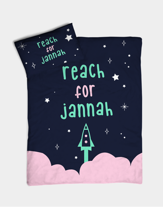 Reach-for-jannah-pink.png