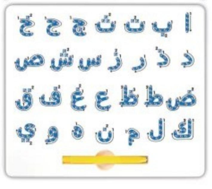 Screenshot_20200907_174609.jpg