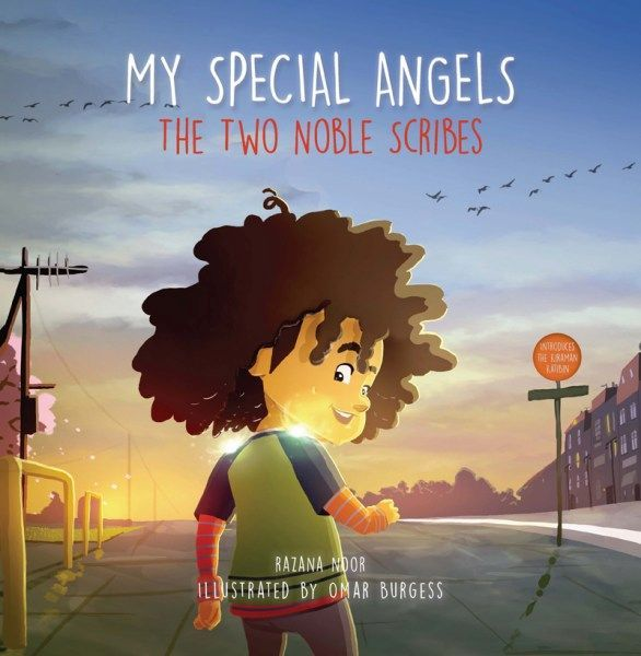 My-Special-Angels-front-cover.jpg