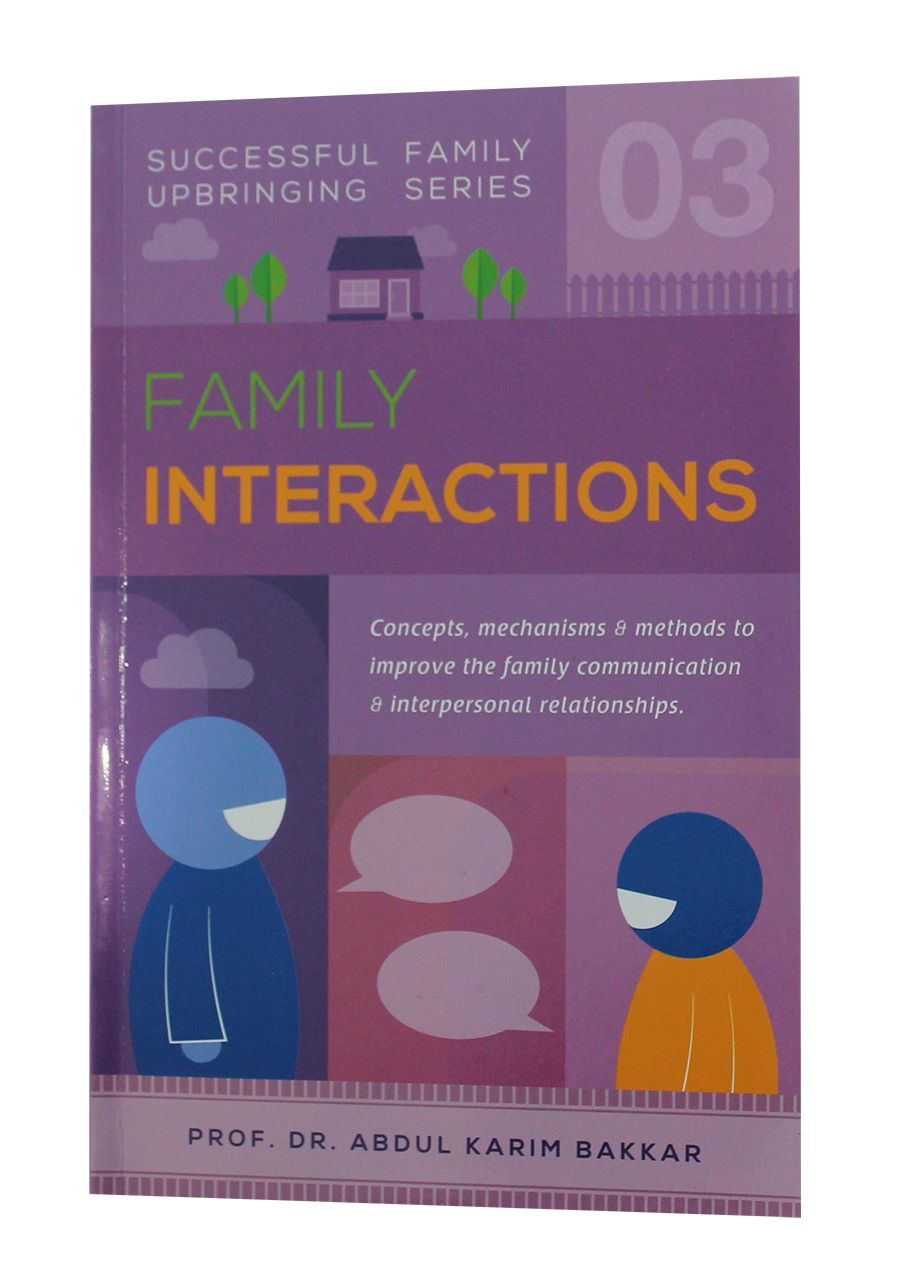 Successful-Family-Upbringing-Series-03-–-Family-Interactions-f.jpg