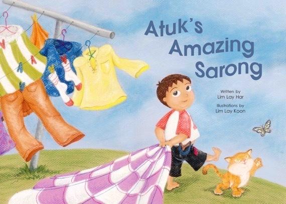 Atuk's Amazing Sarong 1.jpg