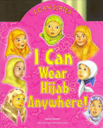 I can wear hijab anywhere 3.jpg