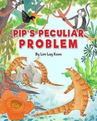 Pip's Peculiar Problem.jpg