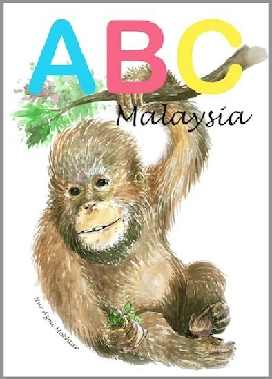 ABC Malaysia 1.jpg