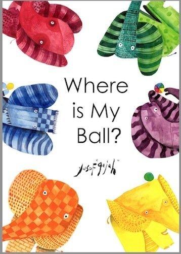 Where is My Ball cover.jpg