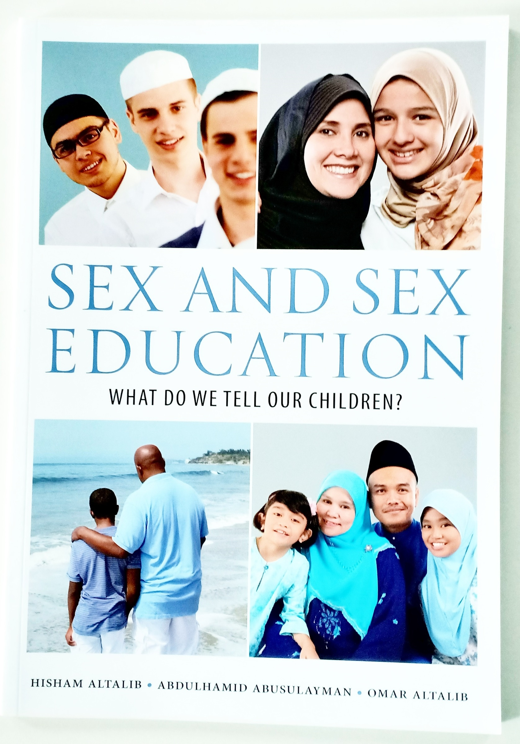 Sex and Sex Education.jpg