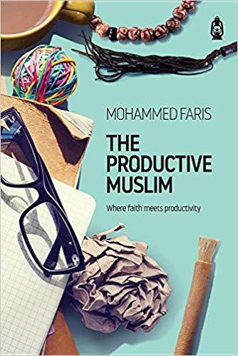 Productive Muslim_Cover.jpg
