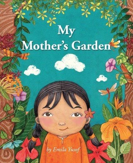 My Mother's Garden.jpg