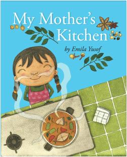 My Mother's Kitchen.jpg