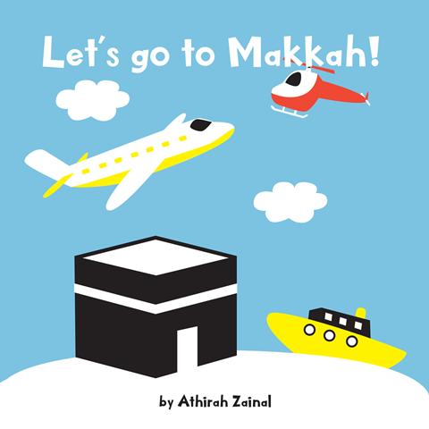 Lets-go-to-Makkah1.png