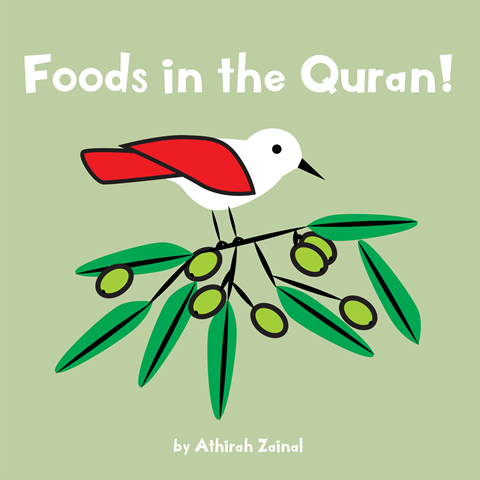 Foods-in-the-Quran.png