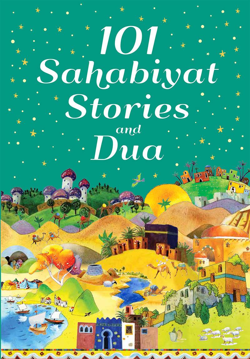 101-Sahabiyat-cover.jpg