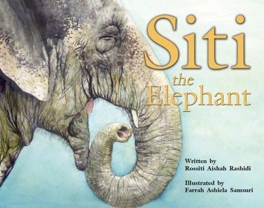 Siti the Elephant.jpg