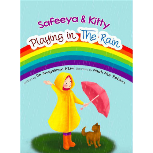 playing in the rain (front).png