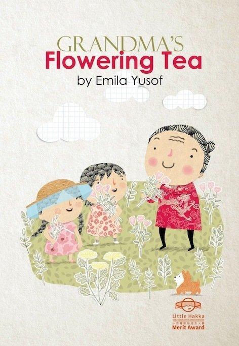 grandma's flowering tea.jpg