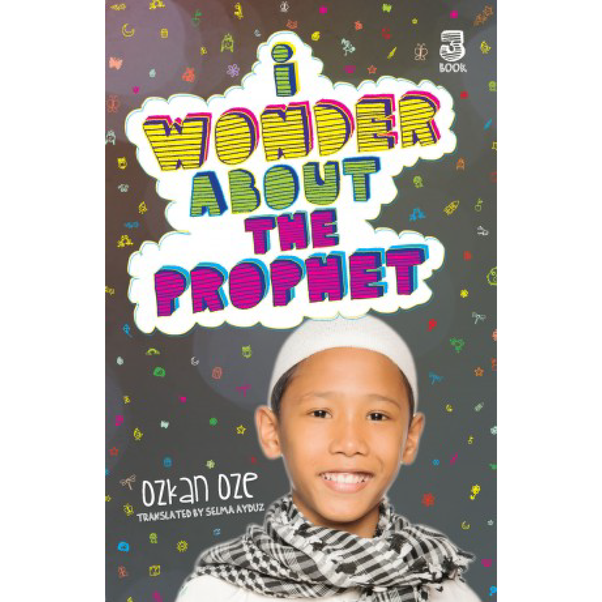 i wonder about the prophet (cover).png