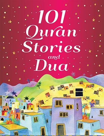 100 Quran stories and dua.jpg