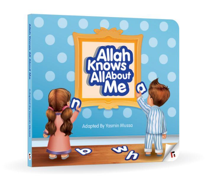 Allah Knows All About Me_Cover.jpg