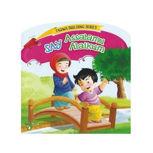 COVER - ASSALAMU ALAIKUM - WEB jpg-500x500.jpg
