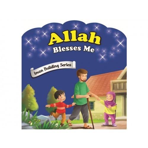 COVER - Allah Blesses Me web jpg-500x500.jpg
